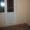Сдам 1к квартиру Серебрянный бор 19а- 10т+сч,  без мебели,  есть мойка #1221097