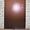 Металлические двери на заказ Кемерово изготовление монтаж  #1253812