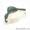 Обрезчик  углов Warrior – ручной (новый) #1260540