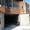 Двухэтажный гараж на ФПК (ул. Свободы,  14а) #1321171