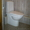 Сдам элитную 3х квартиру в центре Соборная 7 - Изображение #9, Объявление #1335768