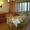 Сдам элитную 3х квартиру в центре Соборная 7 - Изображение #8, Объявление #1335768