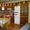 Сдам элитную 3х квартиру в центре Соборная 7 - Изображение #7, Объявление #1335768