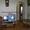 Сдам элитную 3х квартиру в центре Соборная 7 - Изображение #6, Объявление #1335768