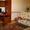 Сдам элитную 3х квартиру в центре Соборная 7 - Изображение #5, Объявление #1335768