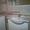 Сдам элитную 3х квартиру в центре Соборная 7 - Изображение #3, Объявление #1335768