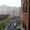 Сдам элитную 3х квартиру в центре Соборная 7 #1335768