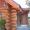 Продам лес круглый сосна,  пихта,  лиственница #1359461