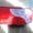 Фонарь задний Scania  SC03-068 069 #1417159
