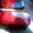 Фонарь задний Scania  SC03-068 069 - Изображение #2, Объявление #1417159