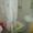 Однокомнатная в Феодосии для отдыха, центр, частный сектор - Изображение #4, Объявление #215735