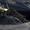 Каменный уголь, энергетика, цена, оптом, дешевле - Изображение #10, Объявление #16369