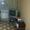 Сдам отличную квартиру в центре города ул. Мичурина 41 #1567146