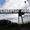 Кран козловой ККС-50/42грузоподьемность 50 тонн  #1616309