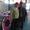 Высокий класс Алюмоцинки с полимерным покрытием #1629189
