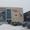 Распродажа ТЦ,  зданий  в Кемеровской области #1632371