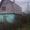 Садовый участок с домиком в СНТ