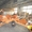 Косилка двухбрусная полунавесная КСП 2-2.1Б - Изображение #3, Объявление #1636358