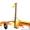 Косилка двухбрусная прицепная КСП 2 - 2,1П - Изображение #1, Объявление #1638363
