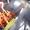 Косилка однобрусная КСП 2.1 Л (литая рама) - Изображение #3, Объявление #1638364