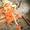 Косилка однобрусная КСП 2.1 Л (литая рама) - Изображение #4, Объявление #1638364