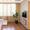 Сдам 2-я квартира на Марковцева 6 посуточно #1642082