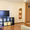 Сдам 1-я квартира на 50 лет Октября 12 посуточно #1642074