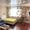 Сдам 1-я квартира на Ленина 87 посуточно #1646370