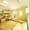 ремонт коттеджей,  квартир и офисов в Кемерово и городах Кузбасса! #525676