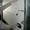 Ремонт автоматических секционных ворот #1650405