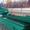 Сортировка для корнеклубнеплодов «Картберг» в Ижевске
