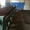 Линия производства круглозвенной цепи #1667296