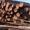 Услуга по распиловке древесины в Кемерово