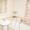 Сдам посуточно Красноармейская 138 - Изображение #7, Объявление #1692634