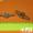 Купить крыльчатую гайку гост 3385-69 - Изображение #2, Объявление #1695317