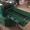 Измельчитель грубых кормов ИКВ-Ф-5А (Волгарь-5) Измельчитель Кормов,  Сена,  Силос #1699110