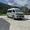 Микроавтобусы 8 мест