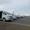 Услуги микроавтобусов 8 мест - Изображение #4, Объявление #461230