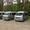 Услуги микроавтобусов 8 мест - Изображение #6, Объявление #461230