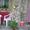 Квартира в Феодосии для отдыха в Крыму