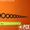 Шайба 30х13 пружинная гровер гост 6402-70, купить нержавеющий гровер - Изображение #3, Объявление #1708384