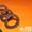 Шайба 30х13 пружинная гровер гост 6402-70, купить нержавеющий гровер - Изображение #2, Объявление #1708384