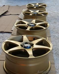 Сайт колеса Япония БУ - Изображение #9, Объявление #147738