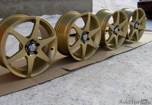 Сайт колеса Япония БУ - Изображение #7, Объявление #147738