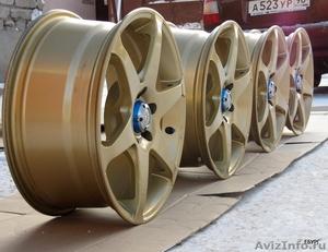 Сайт колеса Япония БУ - Изображение #6, Объявление #147738