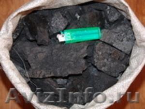 Каменный уголь, энергетика, цена, оптом, дешевле - Изображение #2, Объявление #16369