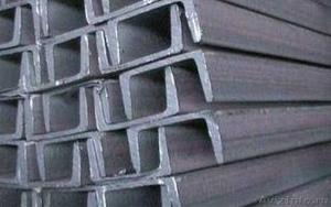 Продажа металлопроката опром и в розницу - Изображение #9, Объявление #298033