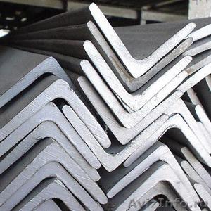 Продажа металлопроката опром и в розницу - Изображение #7, Объявление #298033