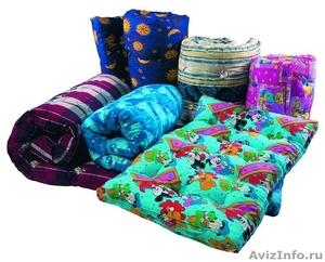 кровати металлические одноярусные для рабочих, студентов, больниц, двухъярусные - Изображение #9, Объявление #689281
