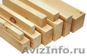 Организация производит и реализует продукцию:  - Изображение #7, Объявление #788181